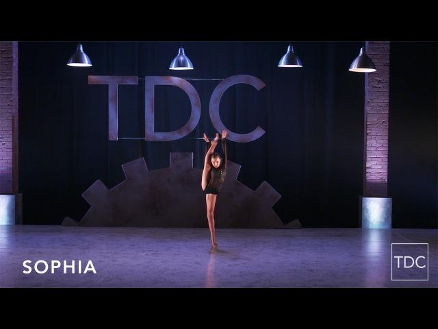 Ep10 Sophia Lucia HD