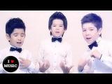 Kelajak guruhi - Siz go'zalsiz (Yangi uzbek klip) 2014