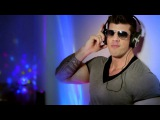 Zeb Atlas Feat. Pearly Gates - Love Hangover