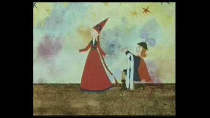 П И Чайковский Детский Альбом 8 14 Старинная Французская Песенка