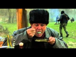Военный госпиталь 2 серия Драма сериал 2012