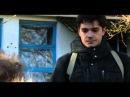 Военный госпиталь 5 серия Драма сериал 2012