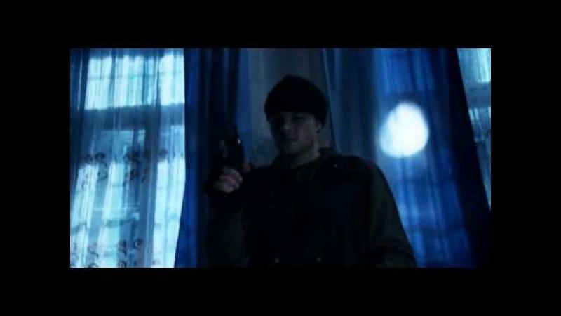 Военный госпиталь 7 серия Драма сериал 2012