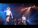 T.A.T.u. Trevor Horn Concert All The Things She Said 2004