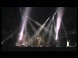 Рок-группа - Попса (100 live, ДДТ)