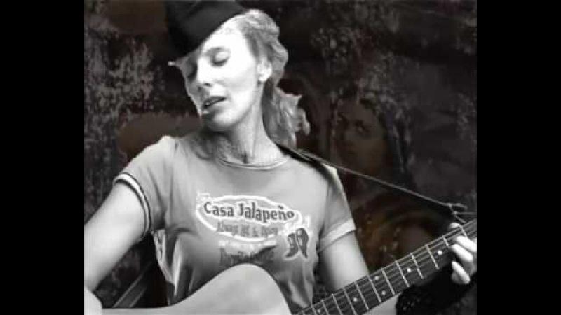 Джемма Халид - Девушка из Нагасаки (official video)