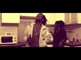 sista clarisse feat mad pluma - Ebandeli [Official Video]