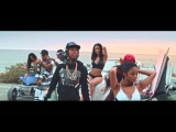 DJ Spinking - Adult Swim ft. Tyga, Jeremih, Velous