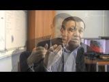 Марат Харисов 5 11 2015   речь в суде о прокуроре Бурятии и самой Бурятии