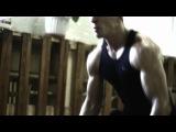 Заур Азизов Mixfighter (Russian workout)