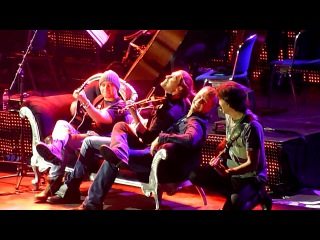 David Garrett- Stop crying your heart out (Special Edition ;o) 28.11.2012 Bremen