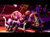 David Garrett- Stop crying your heart out (Special Edition o) 28.11.2012 Bremen