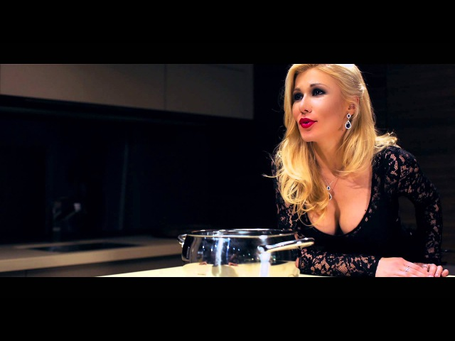 TamerlanAlena – Я Буду (official music video)