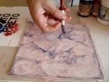 Pintura Decorativa M