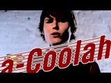 Cherry-merry - Cooca-Coolah (Official Video)