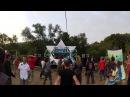 фестиваль Сказка 2014