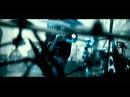 ДДТ - Песня о свободе LIVE 2011 Небо под сердцем