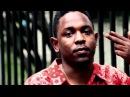 Kendrick Lamar - Rigamortis (Official Video)