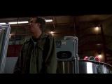 Breaking Bad - Jesse Pinkman &amp Walter White -