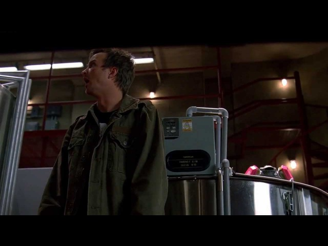 Breaking Bad Jesse Pinkman Walter White the Fly
