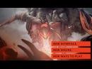 Dota 2 Reborn - The Beta Begins Video Preview