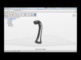 Get Started with Fusion 360 - Part 2