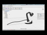 Get Started with Fusion 360 - Part 3