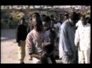 Группа centralnaya zona песня посвящается 2Pac Amaru Shakur