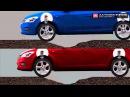 Что такое автобаферы