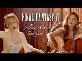 Final Fantasy VI Opera -