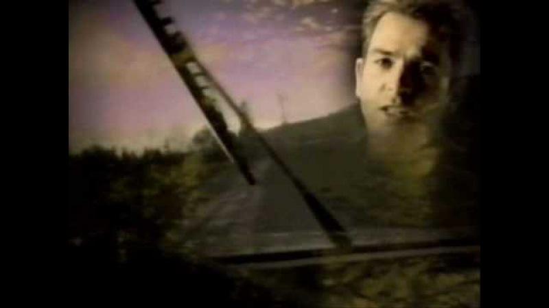 Peter Gabriel Kate Bush-Don't give up version 2