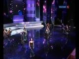 Сергей Жестянкин и хор Брависсимо- Звездные дожди