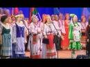 Мелодии единства Новости Тольятти 05 11 2015