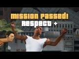 Mission Passed | Grand Theft Auto SFM