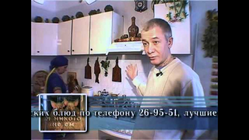 Праздничный рис с овощами подливка (с Хакимовым А.Г.)