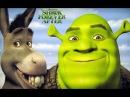 Шрек Навсегда (Shrek 4) - Часть 7 [Final] (Канал Dj Vigilant)