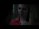 Молчаливый мотель (2012)  No Tell Motel (2012) ужасы