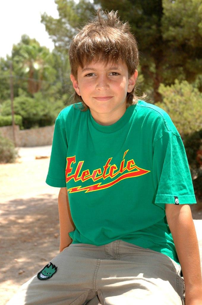 Krivon Boys Vk Consejos De Fotografu00eda Picture.