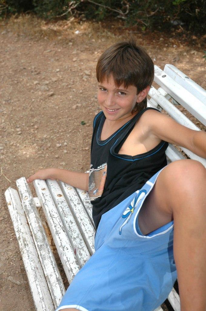 vk all Albums and Wall photos: Alejandro Boy Model - 335