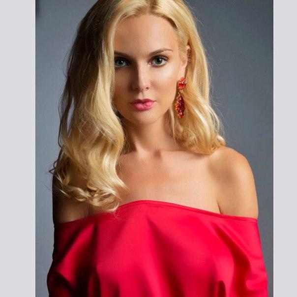 Голая Екатерина Мельник и другие голые звезды на Starsru.ru