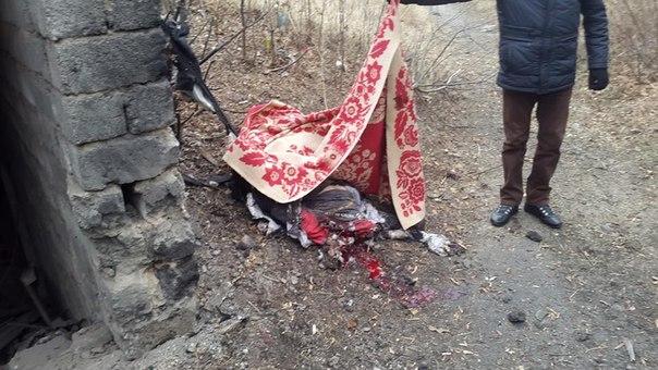 Страшная смерть семиклассника школы 46 Никиты Русова