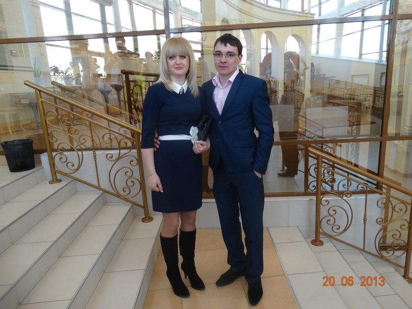 Серега Пантелеев | Сургут