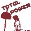 Спортивное питание Total Power