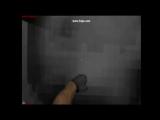 Doom обзор Comrakoff (часть 1) По колено в трупах