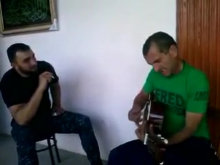 Асхаб ))