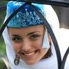ЮЛДАШ - беренче татар танышулар сайты
