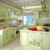 # Мебельная фабрика Гармония|# Кухни на заказ