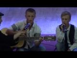 09. Дима и Миша -