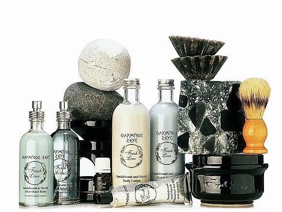Витамины Эксперт волос: отзывы, состав, польза