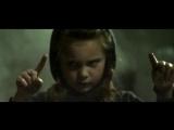 Видеоклип_dubstep_про маленькую девочку Категория жесть психодел до конца